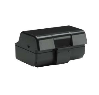 Zebra P1031365-069 pieza de repuesto de equipo de impresión Batería