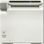 Epson M30II-HW 203 x 203 DPI Bedraad Thermisch POS-printer