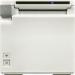 Epson M30II-HW 203 x 203 DPI Alámbrico Térmico Impresora de recibos