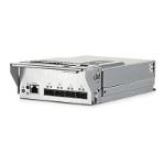 HP Moonshot-4QSFP+ Uplink Module Kit network switch module