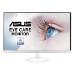 "ASUS VZ249HE-W pantalla para PC 60,5 cm (23.8"") 1920 x 1080 Pixeles Full HD LED Plana Mate Negro, Blanco"