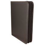 "Urban Factory FOL30UF 10"" Cover Black tablet case"