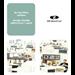 HP OpenView Storage Allocater 5 TB LTU