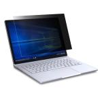 """Targus AST029USZ 13.5"""" Notebook Frameless display privacy filter display privacy filter"""
