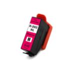 Compatible Epson 202XL Kiwi Magenta Ink Cartridge
