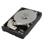 Toshiba MG06ACA600E internal hard drive 3.5