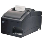 Star Micronics SP742MC Dot matrix POS printer Grey
