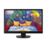 "Viewsonic LED LCD VA2445-LED pantalla para PC 59,9 cm (23.6"") Full HD Plana Negro"