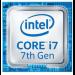 Intel Core i7-7700K processor 4.2 GHz Box 8 MB Smart Cache