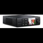 Blackmagic Design Web Presenter video capturing device HDMI