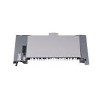 HP RM1-2492-000CN Laser/LED printer