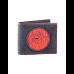 DIFUZED Super Mario wallet Unisex Multicolour
