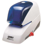 RAPID STAPLER ELECTRIC 5050E
