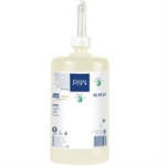 TORK Premium Mild Soap 1 Litre Ref 420501 [Pack 6]