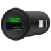 Belkin F8Z689CW mobile device charger