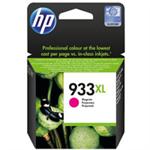 HP 933XL High Yield Magenta Original Ink Cartridge ink cartridge