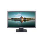 "Lenovo ThinkVision T2220 21.5"" Full HD LCD/TFT Black computer monitor"