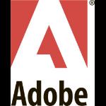 Adobe 65271496BB02A12 software license/upgrade
