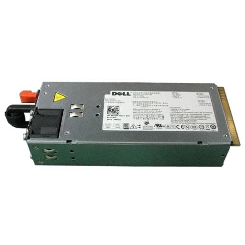 DELL 450-AEBN power supply unit 750 W Gray