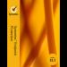 Symantec Endpoint Protection 12.1, 1Y, 5u, ESS SUP, RNW