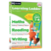 Avanquest Learning Ladder Year 3