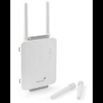 Cisco Meraki MR66 1000Mbit/s Power over Ethernet (PoE) WLAN access point