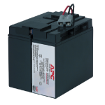APC RBC7 Sealed Lead Acid (VRLA) rechargeable battery
