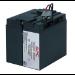 APC RBC7 batería para sistema ups Sealed Lead Acid (VRLA)