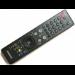 Samsung BN59-00624A remote control