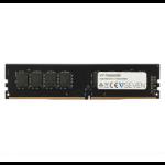 V7 8GB DDR4 PC4-17000 - 2133Mhz DIMM Desktop Memory Module - V7170008GBD