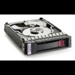 "Hewlett Packard Enterprise 1TB hot-plug dual-port SAS HDD 2.5"" 1000 GB"
