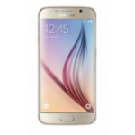 Samsung Galaxy S6 SM-G920F 32GB 4G Gold