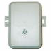 Cambium Networks - Surge Suppressor