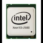 Intel Xeon E5-2667 processor 2.9 GHz 15 MB Smart Cache
