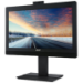 """Acer Veriton Z4820G 3GHz i5-7400 23.8"""" 1920 x 1080pixels Touchscreen Black All-in-One PC"""