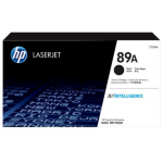 HP CF289A (89A) Toner black, 5K pages