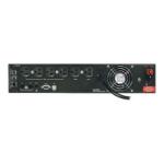 Tripp Lite 1000VA UPS OL RM 120V SNMP