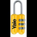 Yale YP2/23/128/1 padlock