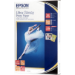 Epson Ultra Glossy Photo Paper, 100 x 150 mm, 300g/m², 50 Sheets C13S041943