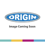 Origin Storage 50CM INTERNAL SERIAL ATTACHED 0.5 m Red