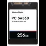 """Sandisk PC SA530 2.5"""" 1000 GB Serial ATA III"""
