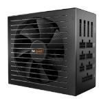 be quiet! Straight Power 11 power supply unit 750 W ATX Black