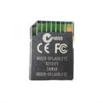 DELL 565-BBHR memory card 16 GB SD