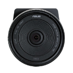 ASUS Car Video Reco-SMART dashcam