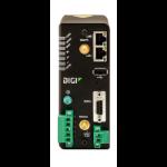 Digi WR31-L92A-DE1-TB gateway/controller