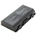 ASUS 70-NQK1B1000Z rechargeable battery