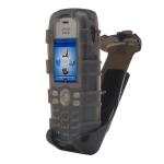 zCover CI925BTR mobile phone case Skin case Gray