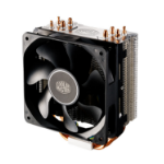 Cooler Master Hyper 212X Processor