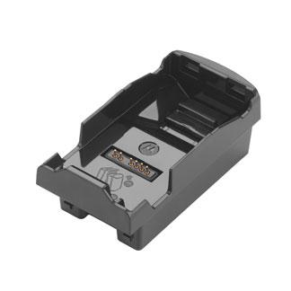 Zebra ADP-MC32-CUP0-04 accesorio para dispositivo de mano Negro