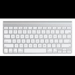 Apple MC184, NOR